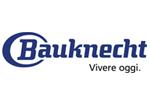 Assistenza e riparazione Bauknecht Bologna e provincia