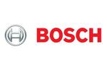 Assistenza e riparazione Bosch Bologna e provincia