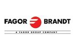 Assistenza e riparazione Fagor Brandt Bologna e provincia