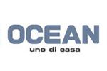 Assistenza e riparazione Ocean Bologna e provincia