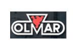 Assistenza e riparazione Olmar Bologna e provincia