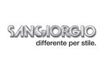 Assistenza e riparazione Sangiorgio Bologna e provincia
