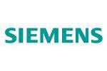 Assistenza e riparazione Siemens Bologna e provincia