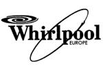 Assistenza e riparazione Whirpool Bologna e provincia
