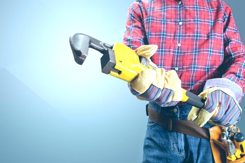 Assistenza e riparazione elettrodomestici a Bologna e in provincia
