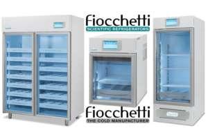 Assistenza riparazione e manutenzione Fiocchetti Bologna e provincia