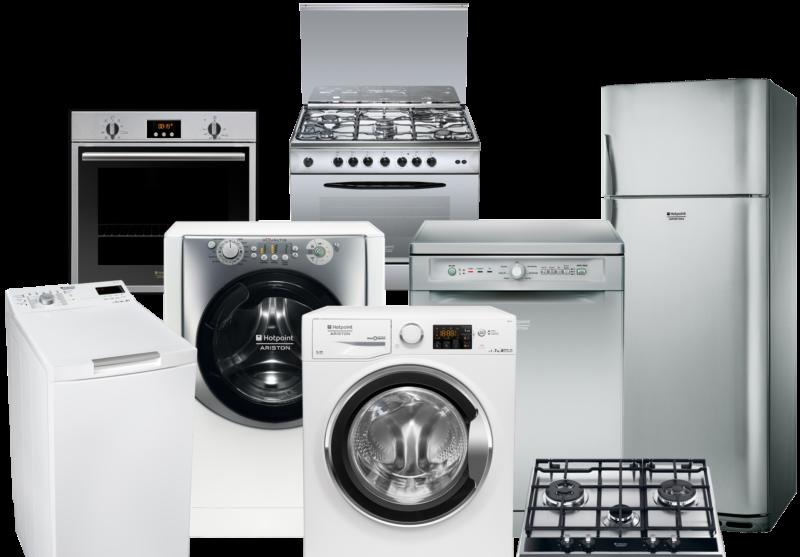 Assistenza elettrodomestici Ariston, Indesit, Hotpoint a Bologna e Provincia