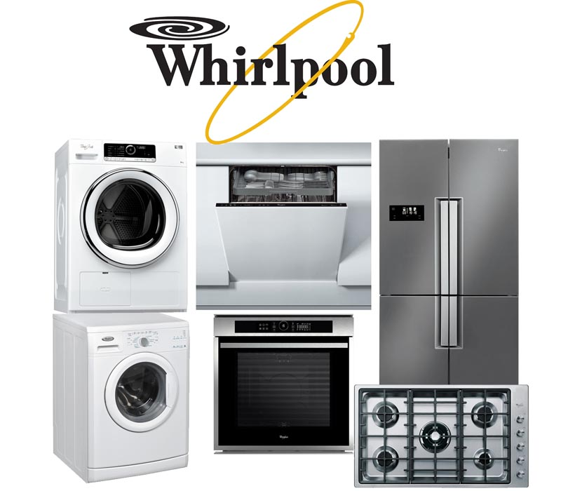 Assistenza e riparazione Acros, Admiral, Amana, Bauknecht, Brastem, Consul, Estate, Gladiator GarageWorks, Hotpoint (Europe), Ignis, Indesit, Inglis, Jenn-Air, KitchenAid, Maytag, Privileg, Roper, Scholtès, Whirlpool Bologna e provincia