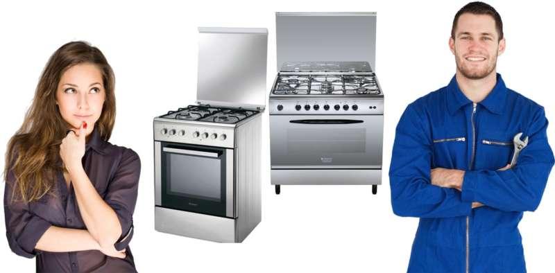assitenza e riparazione cucina bologna e provincia