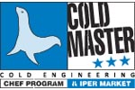 logo-cold-master