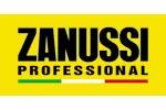 logo-zanussi-professional