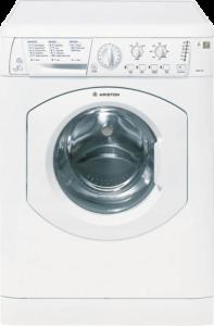 riparazione lavatrice Ariston Bologna