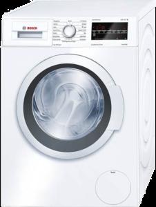 Riparazione lavatrice Bosch Bologna