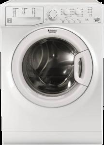 Riparazione lavatrice Hotpoint Bologna