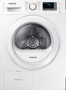Riparazione Asciugatrice Samsung Bologna