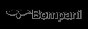 Teknos Assistenza Bompani Bologna