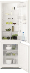 Riparazione frigorifero Electrolux - Rex - Aeg - Zoppas - Zanussi - Castor - Frigidair Bologna