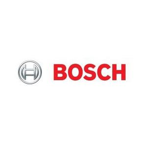 assistenza-bosch