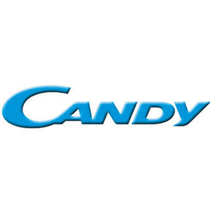 assistenza-candy