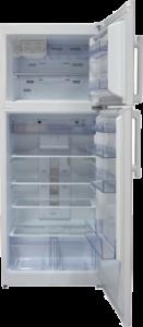 Riparazione frigorifero Ocean Bologna