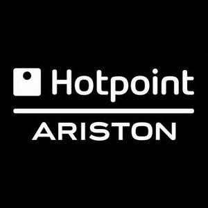 assistenza-hotpoint-ariston