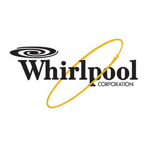 Teknos Assistenza Whirlpool Bologna