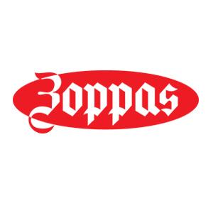 assistenza-zoppas