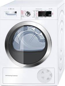 icona asciugatrice