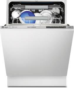 icona lavastoviglie