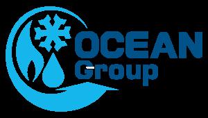 Teknos Assistenza Ocean Bologna