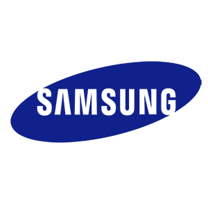 Teknos Assistenza Samsung Bologna